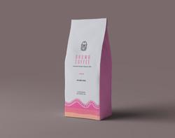 Dhuwa-Coffee-Bag-1kg