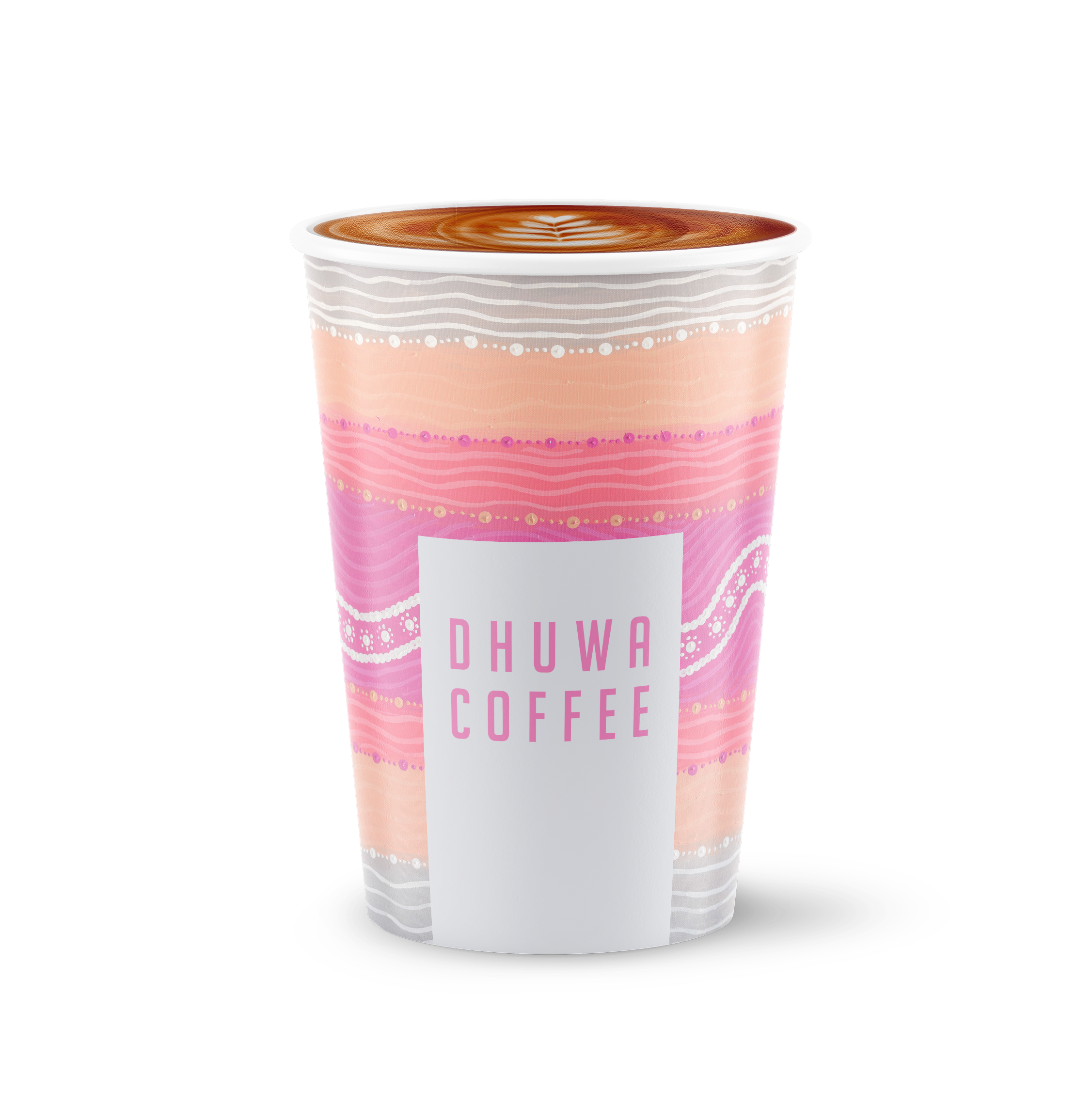 Dhuwa-papercup-with-coffee