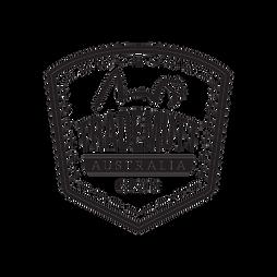Trademutt-logo.png