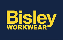 Bisley Workwear.png