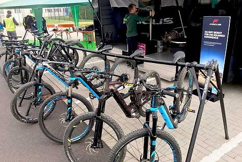 bike-truck-2.jpg
