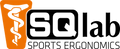 sq-logo-2015.png