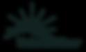 logo-dunkelgrün.png