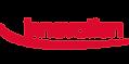 cif-Logo_gr.png