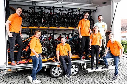velocultour-team.jpg
