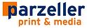 Parzeller_logo.png