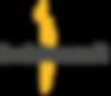 Logo_heldenzeit_orange_grau_500x500.png