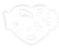 Logo_VeloHealth_weiß.png