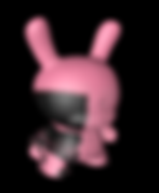 dunny.png
