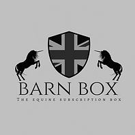 Equestrain Subscription Box