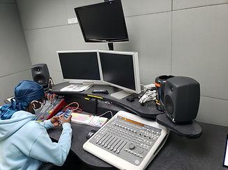 soundbooth pic.jpg