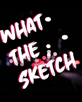 What The Sketch Logo.png