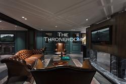 ThroneRoom-5693