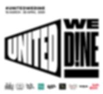 United-We-Dine.jpg