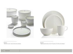 Hotel Xin Custom Tableware