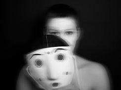 Maskedgirl 3