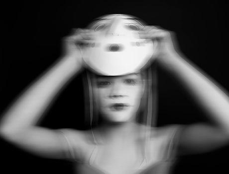 Maskedgirl.jpg