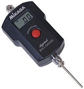 mikasa-digital-air-pressure-gauges.jpg