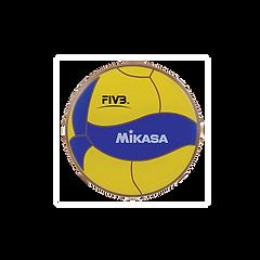 Mikasa-Products-Web-2020_0001s_0000_AC-T