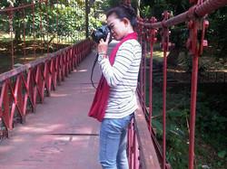 taken by ria