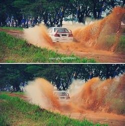 rally_ademax5_fb.jpg