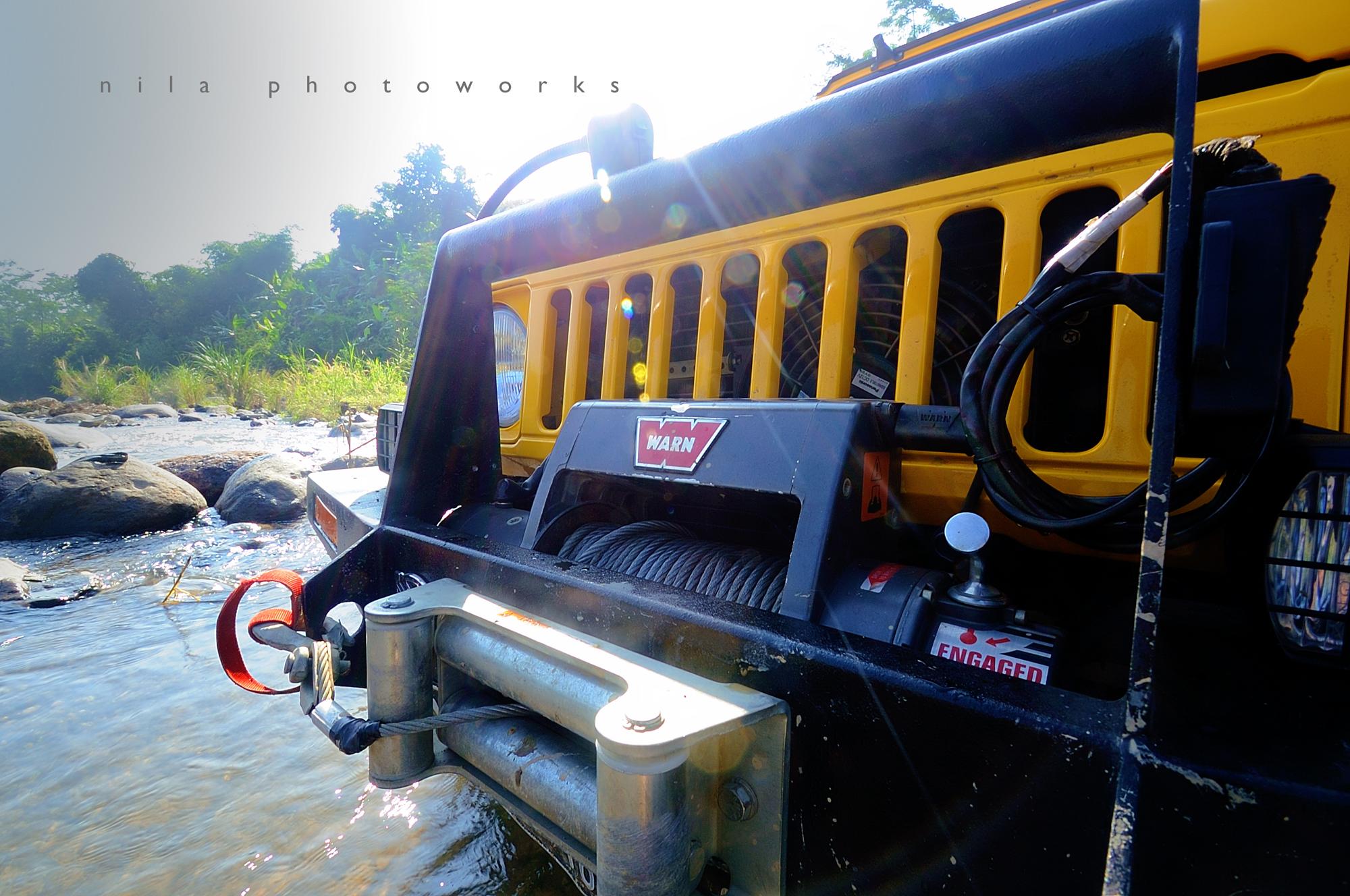 hambalang31_fb.jpg