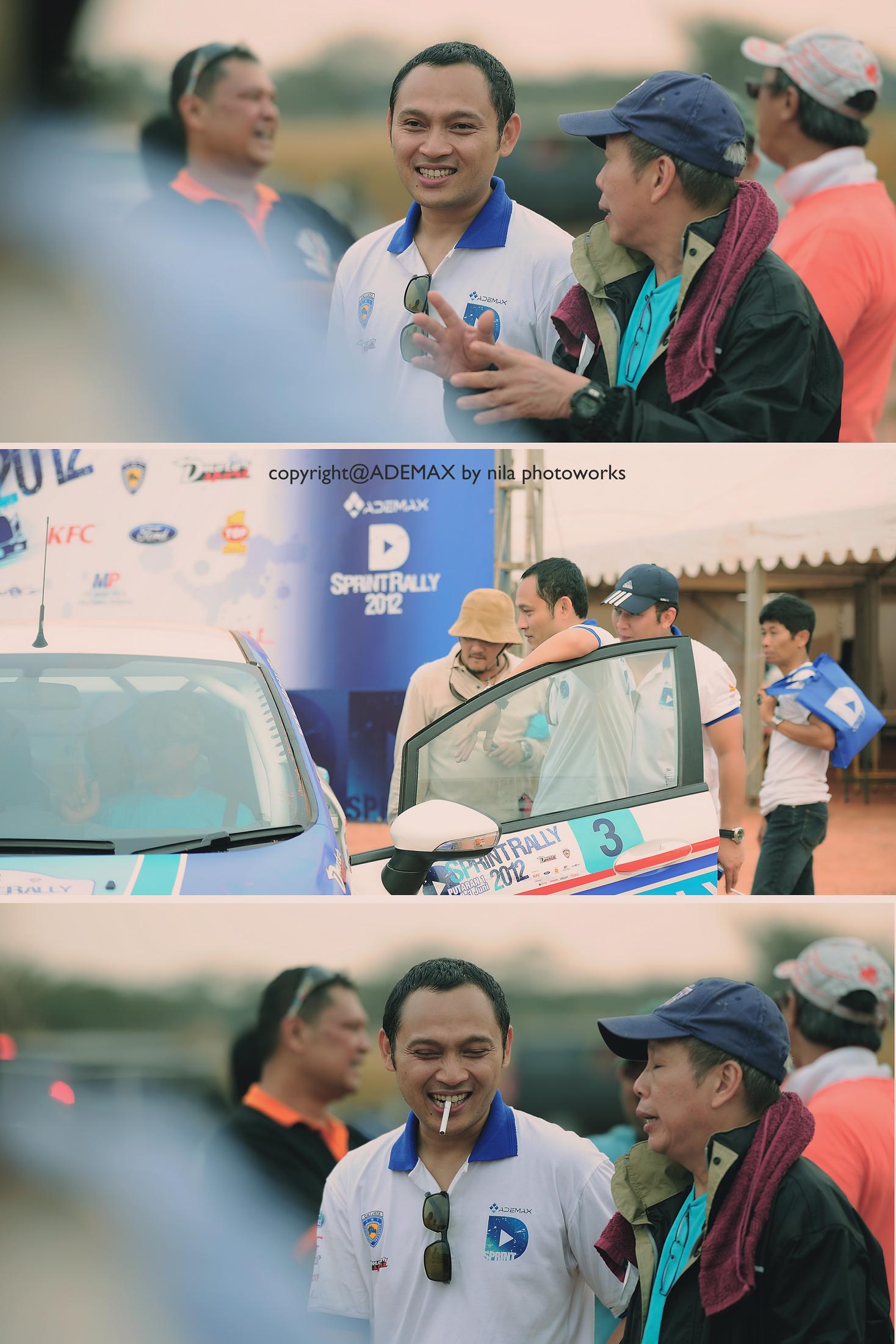 rally_ademax33_fb.jpg