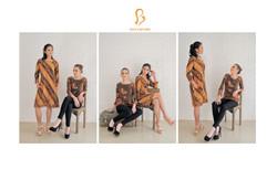Batik & Beyond