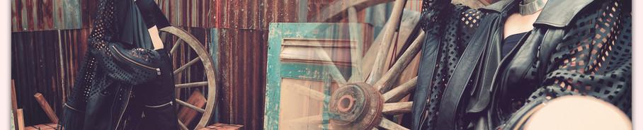 Marija_Warehouse3.jpg