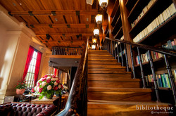 Bibliotheque5.jpg