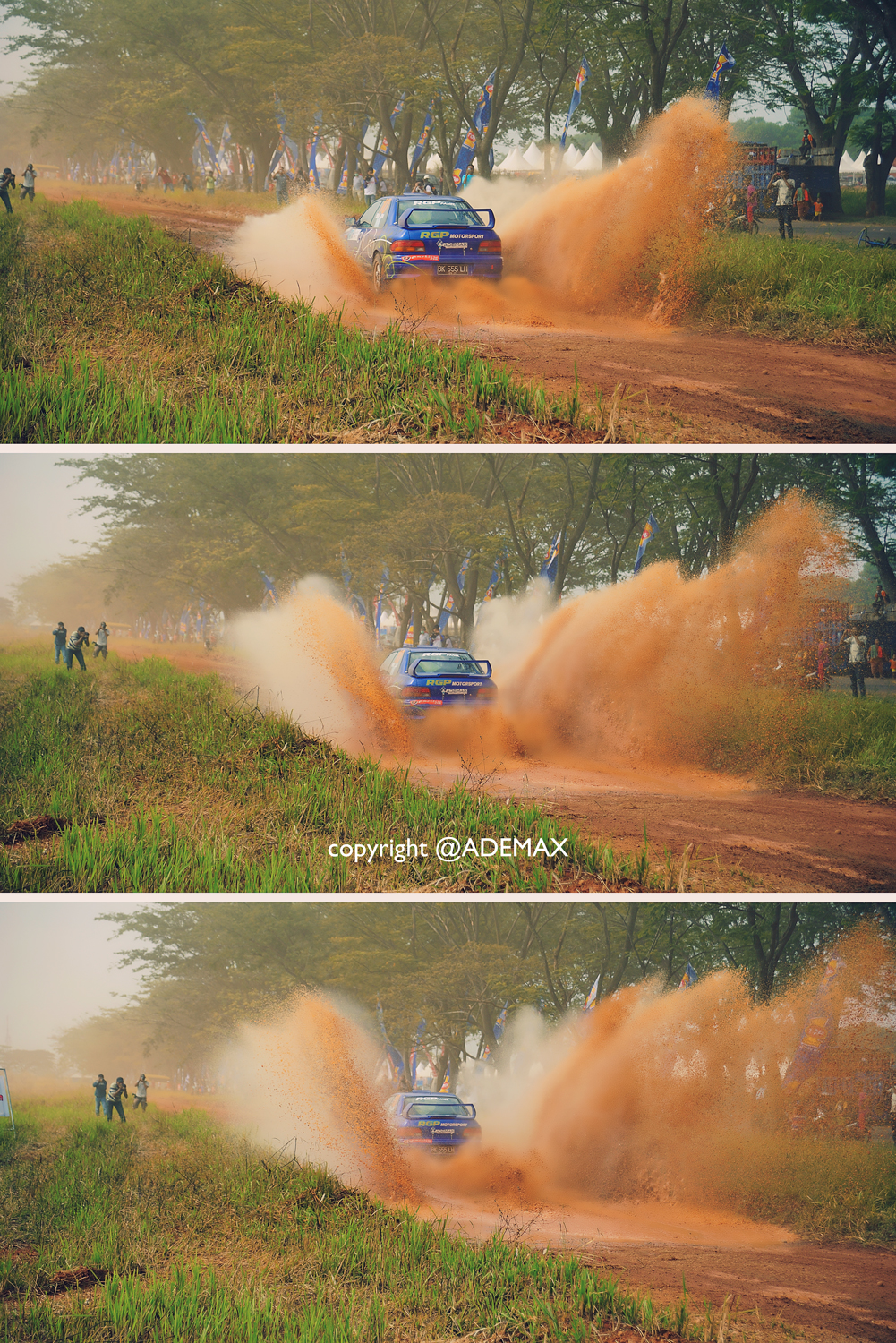 rally_ademax4_fb.jpg