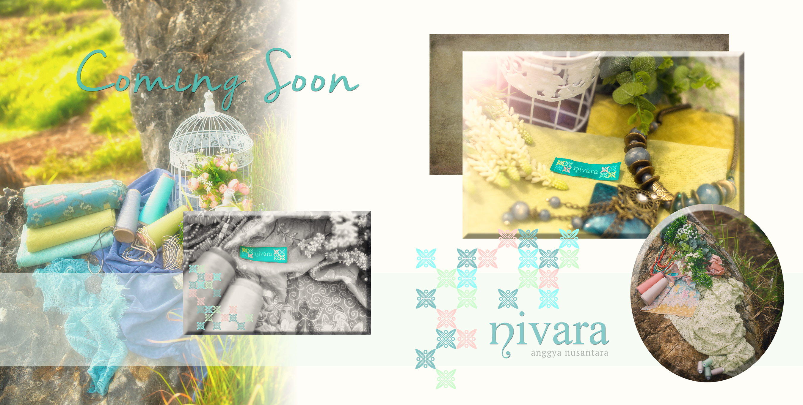 Nivara_coming soon