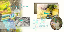 Nivara_coming soon