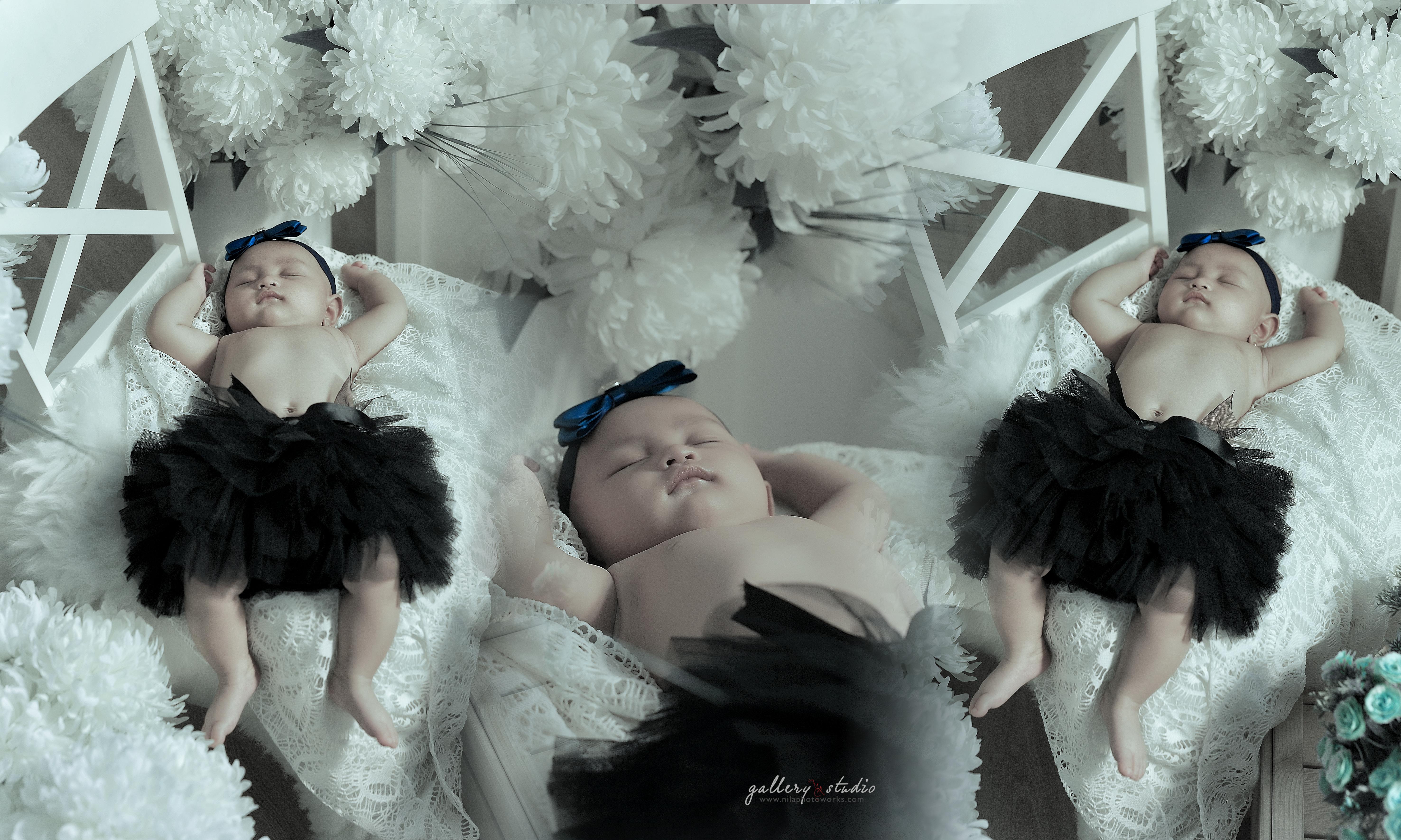 Baby Syila