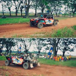 rally_ademax7_fb.jpg