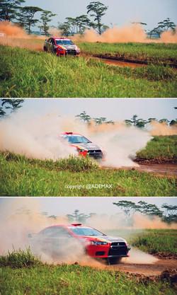 Rally_ademax1_fb.jpg