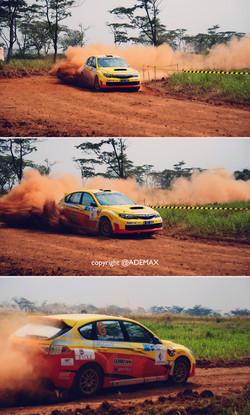 Rally_ademax2_fb.jpg