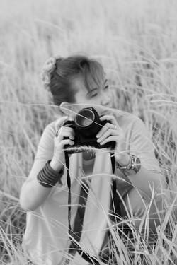 Taken By Aima