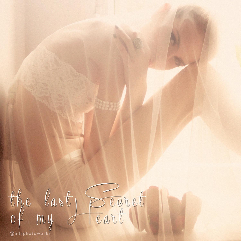 Last Secret Of My Heart