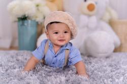 Baby Sakha