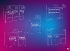 Alinity CI Series Laboratory Systems