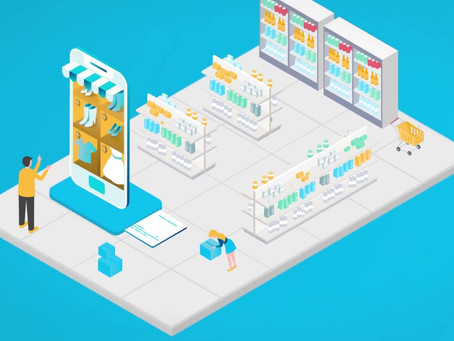 WHY IS ISOMETRIC EXPLAINER VIDEO IS IMPORTANT FOR YOUR BUSINESS?