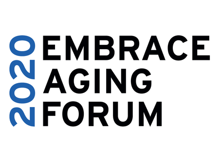 EAF 2020 Sponsors Are Dedicated to Our Community