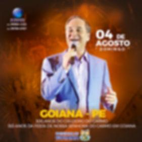 BANNER JOÃO CARLOS - GOIANA (3).jpg
