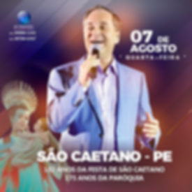 BANNER JOÃO CARLOS - SÃO CAETANO (1).jpg