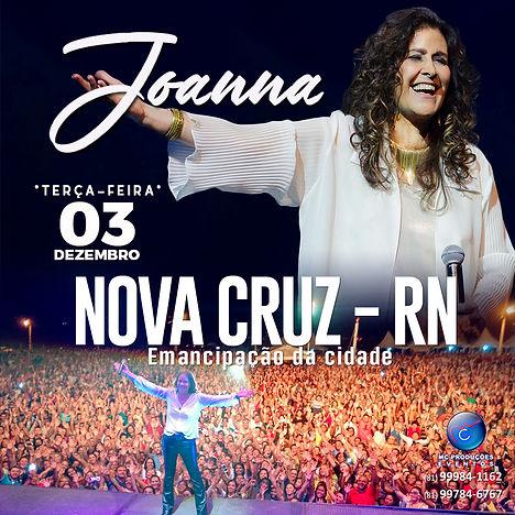 JOANNA - NOVA CRUZ RN.jpg
