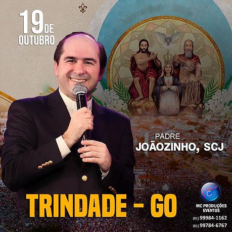 Pe_JOÃOZINHO_-_TRINDADE_-_GO.jpg