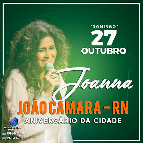banner Joanna - João Camara (1).jpg