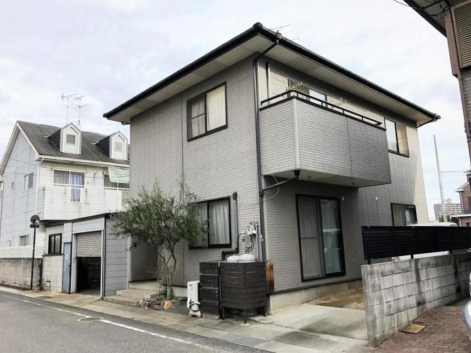 ■中古住宅