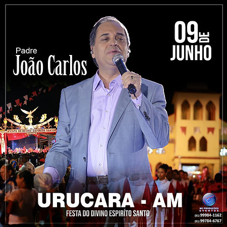 URUCARA - AM.jpg
